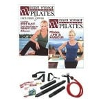 Mari Winsor Slimming Pilates Kit Review