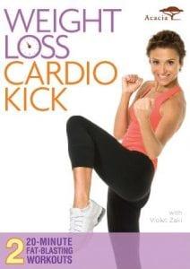10 best women's fitness dvd workouts