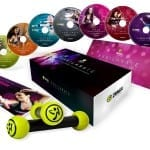 Zumba Fitness Exhilarate Workout – An Unbiased Review