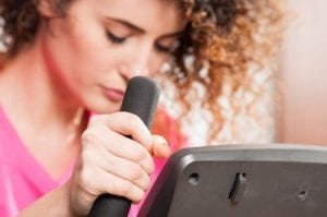 stationary bike benefits for weight loss