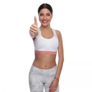 best workout for weight loss and toning at home