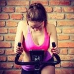 Stationary Bike Benefits for Weight Loss and Toning