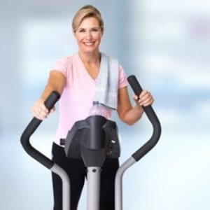 Is the elliptical a good workout?