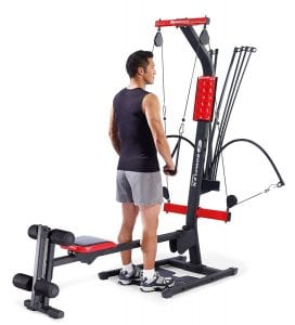 Best home gym equipment in buying guide u gear hungry