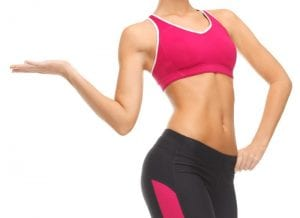 P90X Vs Insanity - Which is Best for Women?