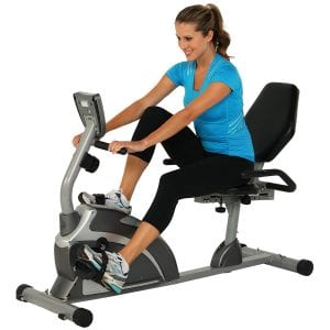Exerpeutic 900XL reviews