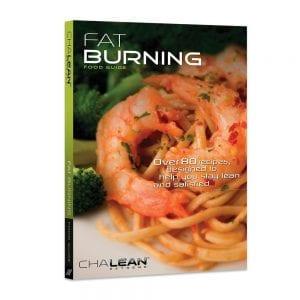 ChaLEAN Extreme Meal Plan