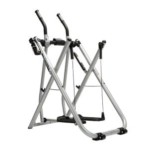Gazelle Supreme Step Machine