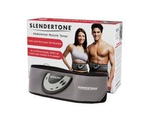 Slendertone Belt