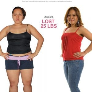 Does lipton burn belly fat photo 9