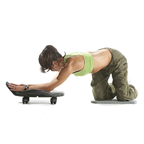Does The Ab Dolly Plus Really Work Find Out Here