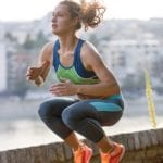What is a HIIT Cardio Workout?