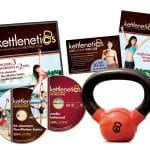 Gaim Kettlenetics Slim and Tone Kit Review