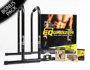 Lebert Equalizer XL