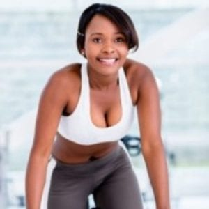 benefits of spinning workouts