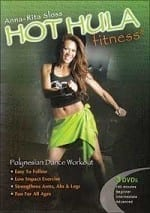 Hot Hula Fitness