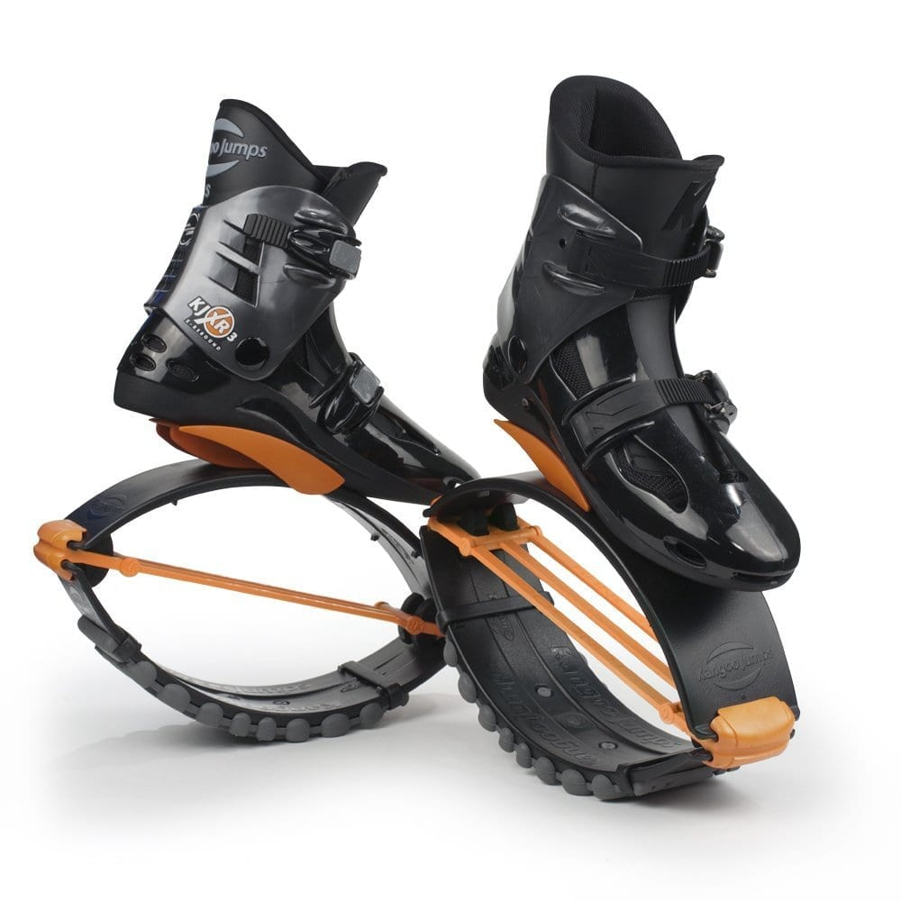 Your Ultimate Guide to Kangoo Jumps Shoes