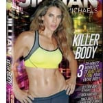 Jillian Michaels iller Body