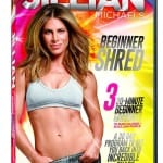 Is Jillian Michaels Beginner Shred DVD any Good?