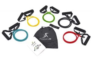 Prosource Exercise Bands