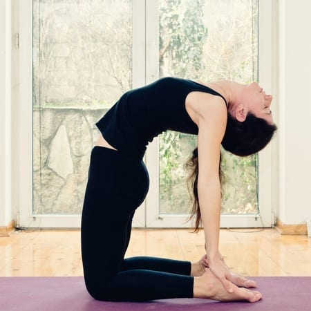 the 26 bikram yoga poses and their benefits