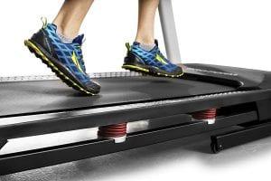 ProForm 505 CST Treadmill