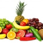 fat buring foods that romote effortless fat loss