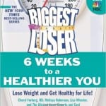 The Biggest Loser Diet Book Review