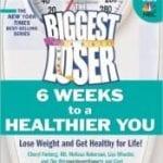 Biggest Loser Diet Book