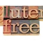 Gluten Free Diet to Lose Weight