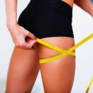 Diet And Exercise Tips To Lose Thigh Fat Fast