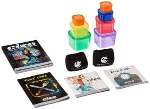 Cize Shaun T Dance Workout Base Kit