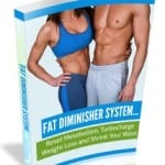 Does the Fat Diminisher Weight Loss Program Work?
