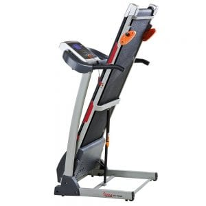 Sunny Health and Fitness Treadmill SF-T4400