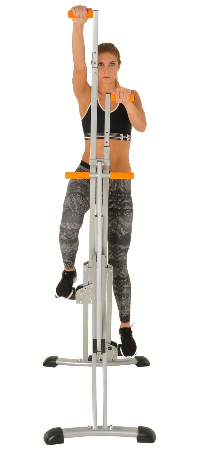 Is The Conquer Vertical Climber Worth Buying