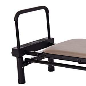 Stamina AeroPilates Reformer and Rebounder