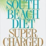 Is the South Beach Diet Easy to Follow?