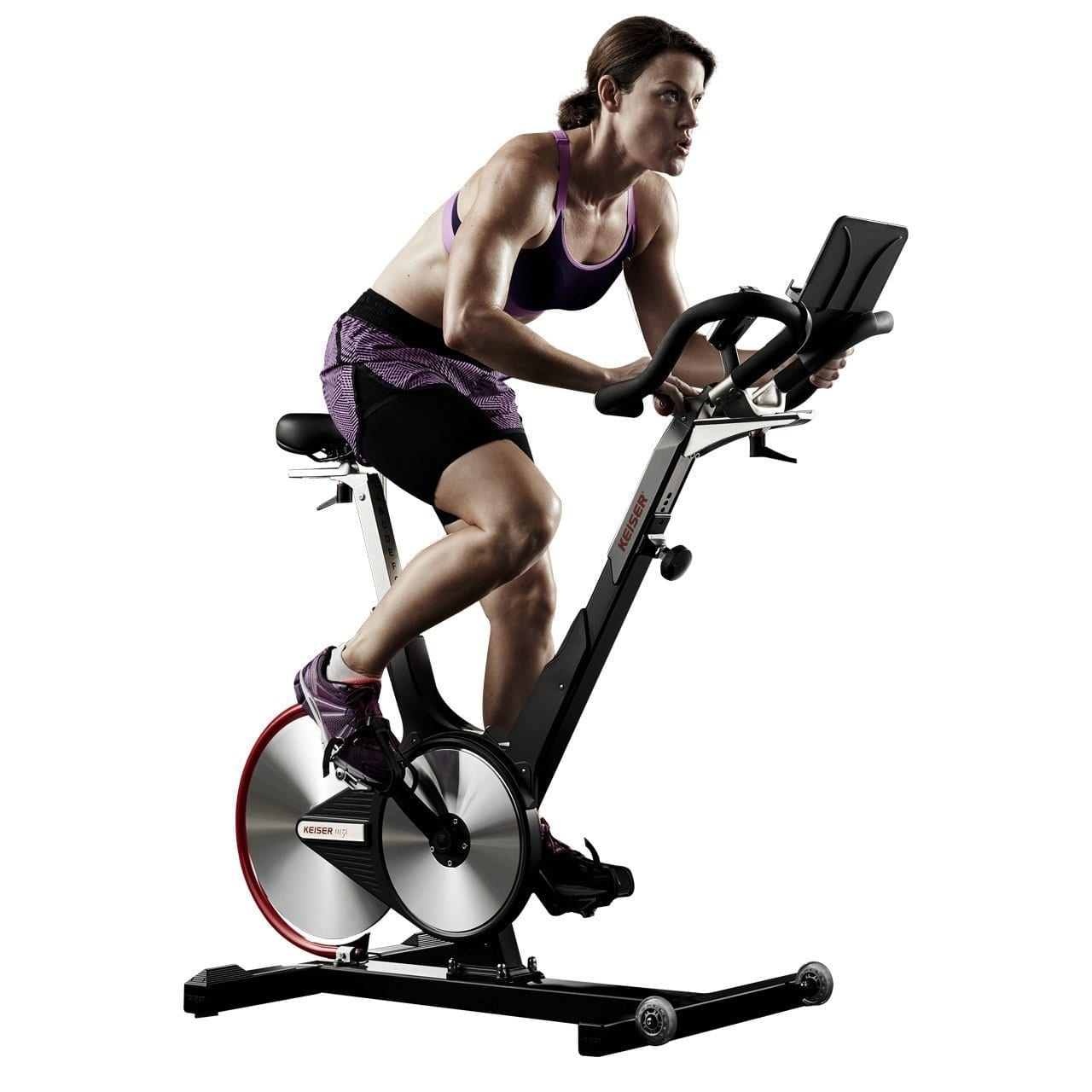 is the keiser m3 plus indoor cycle worth the money. Black Bedroom Furniture Sets. Home Design Ideas