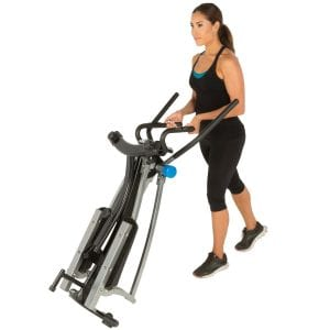 ProGear 360LS Air Walker