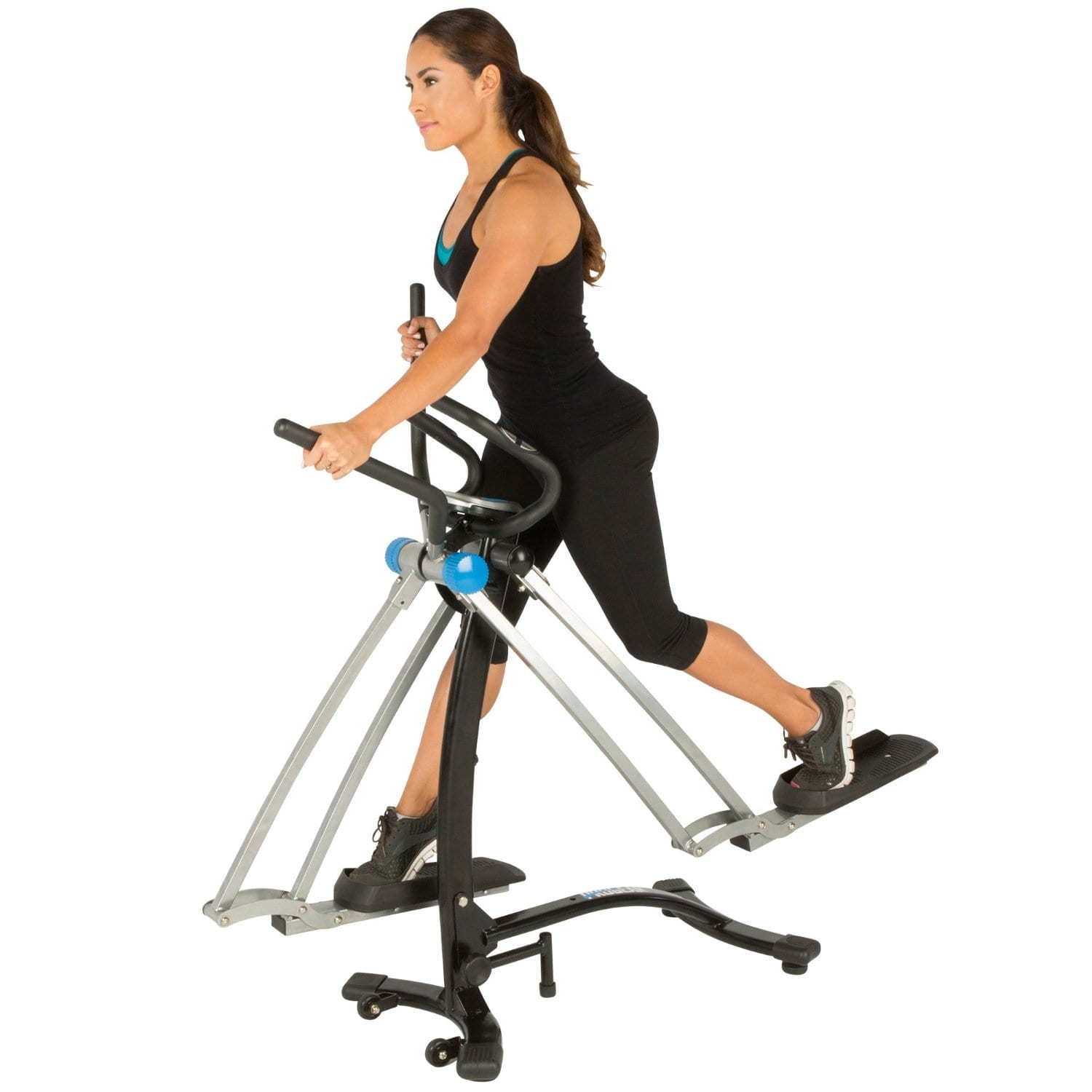 Best Treadmills For Home >> Is the ProGear 360LS Air Walker a Good Exercise Option?
