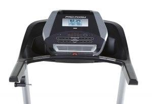 ProForm ZT6 Treadmill