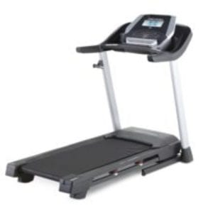Proform ZT6 Treadmill