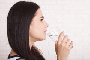 10 best ever diet tips