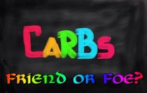 the real truth about carbs