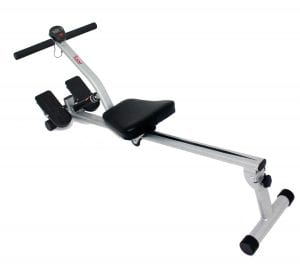 Sunny Health and Fitness Rowing Machine SF-RW1205
