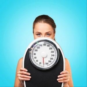 college weight loss diet plan