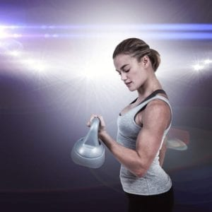 top rated kettlebells