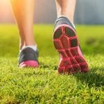how many steps do you need to walk each day to lose weight
