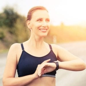how to buy a fitness tracker
