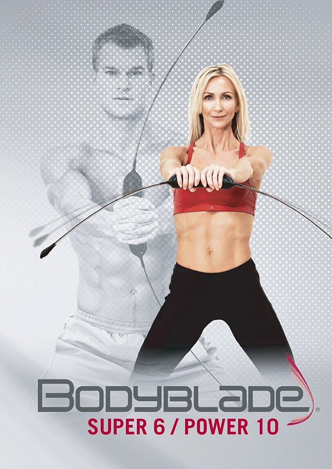 Bodyblade Review Are Bodyblade Workouts Right For You